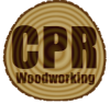 CPR Woodworking